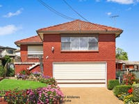 11 Sando Crescent, Roselands, NSW 2196