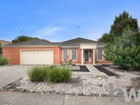 115 Ghazeepore Road, Waurn Ponds, Vic 3216