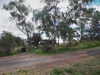 7 Halls Creek Avenue, Bingara, NSW 2404