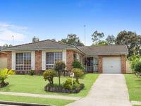3 Brolga Crescent, Green Valley, NSW 2168