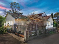 692 Victoria Road, Ermington, NSW 2115