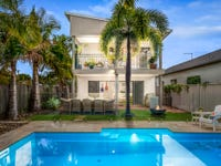 2 Kristen Court, Redcliffe, Qld 4020