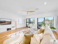 82 Stephen Drive, Woonona, NSW 2517