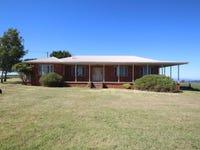 1611 Campbells River Road, Burraga, NSW 2795