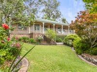 41 Mackellar Circle, Springwood, NSW 2777