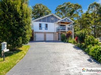 13 Kurrara Close, Malua Bay, NSW 2536