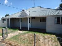 19 Second Street, Quandialla, NSW 2721