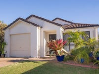 5 Badminton Ct, Forest Lake, Qld 4078