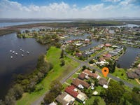 30 Victor Avenue, Forster, NSW 2428