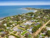 21B Cove Lane, Flinders, Vic 3929