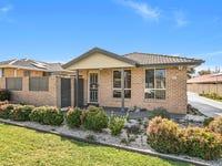 1/28 Wentworth Street, Oak Flats, NSW 2529