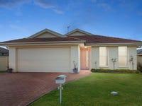 11 Edward Windeyer Way, Raymond Terrace, NSW 2324