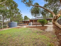 34-36 Aireys Street, Aireys Inlet, Vic 3231
