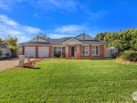5 Hawkes Way, Boat Harbour, NSW 2316