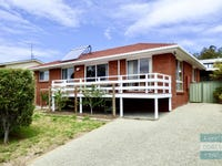 34 Tribe Street, Bicheno, Tas 7215