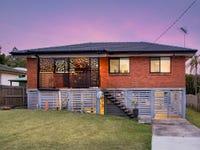 48 Hunter Street, Woodridge, Qld 4114