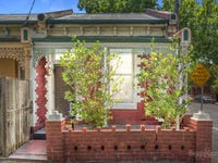 112 Lennox Street, Richmond, Vic 3121