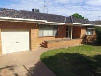 24 Ledgerwood Street, Griffith, NSW 2680