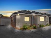 Unit 2/3-5 Nelson Court, Avondale Heights, Vic 3034
