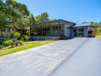 10 Paterson Close, Lake Tabourie, NSW 2539