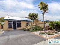 2 Bluewater Crescent, Shearwater, Tas 7307