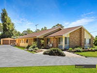 1 Clergy Road, Wilberforce, NSW 2756