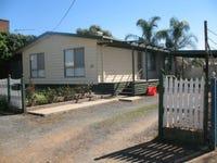 55-57 Neeld Street, Wyalong, NSW 2671