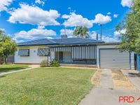 59 Kurrawan Street, Tamworth, NSW 2340