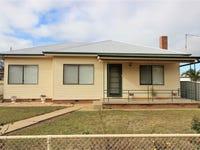 14 Hay Street, Cootamundra, NSW 2590