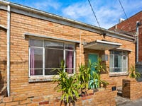 36 Garfield Street, Richmond, Vic 3121