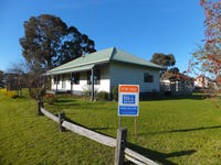 6 Upland Street, Lindenow South, Vic 3875
