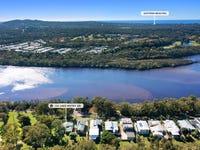 155 Lake Weyba Drive, Noosaville, Qld 4566