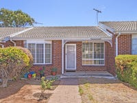 6/35 Davis Avenue, Christies Beach, SA 5165