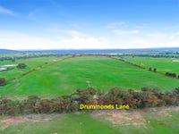2, 211 Drummond Lane, Heathcote, Vic 3523