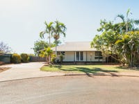 17 Rhatigan Place, Cable Beach, WA 6726