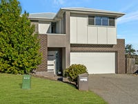 40 Willow Rise Drive, Waterford, Qld 4133