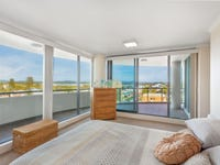 801/21-25 Wallis St, Forster, NSW 2428