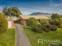 25-27 Ridge Rd, Legana, Tas 7277