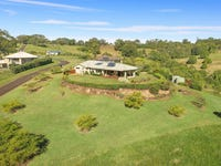 43 Lincoln Avenue, McLeans Ridges, NSW 2480