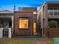 37 Garton Street, Port Melbourne, Vic 3207