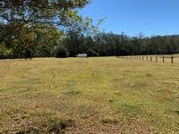 Lot 91 DP754445 Blackbutt Road, Herons Creek, NSW 2439