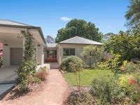 112 Boundary Road, North Epping, NSW 2121