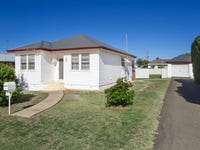 1 Preston Avenue, Tamworth, NSW 2340