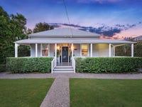 141 Perth Street, South Toowoomba, Qld 4350