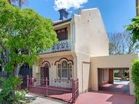 20 Arthur Street, Leichhardt, NSW 2040