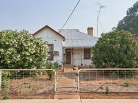 66 Waterview Street, Ganmain, NSW 2702