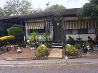 20 Boronia Street, Orrvale Road, Orrvale, Vic 3631