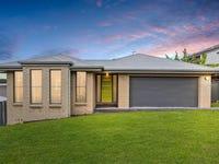 59 Lawson Road, Macquarie Hills, NSW 2285