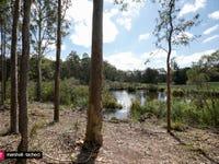 1, Tathra - Bermagui Road, Murrah, NSW 2546