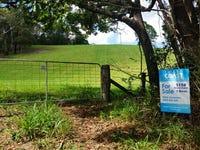 1158 Reserve Creek Road, Reserve Creek, NSW 2484